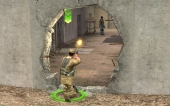 Jagged_Alliance_Back_in_Action_19