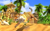 Wildlife_Park_3_Screenshot_7.2